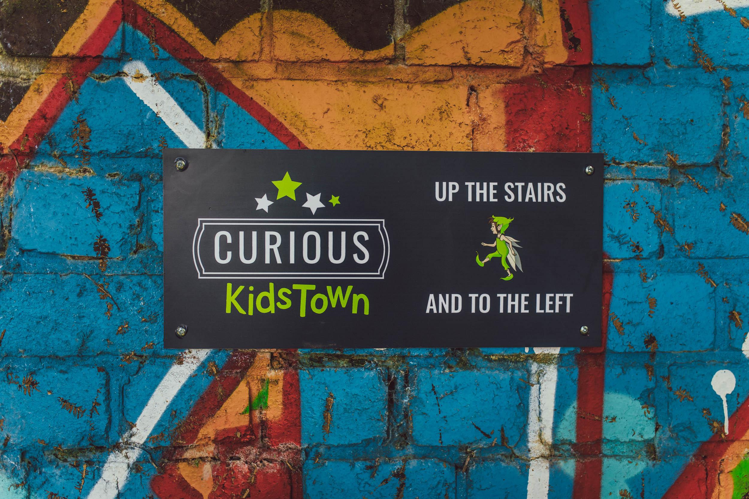 Curious Kids Town (135)